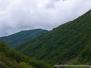 Белореченский перевал
